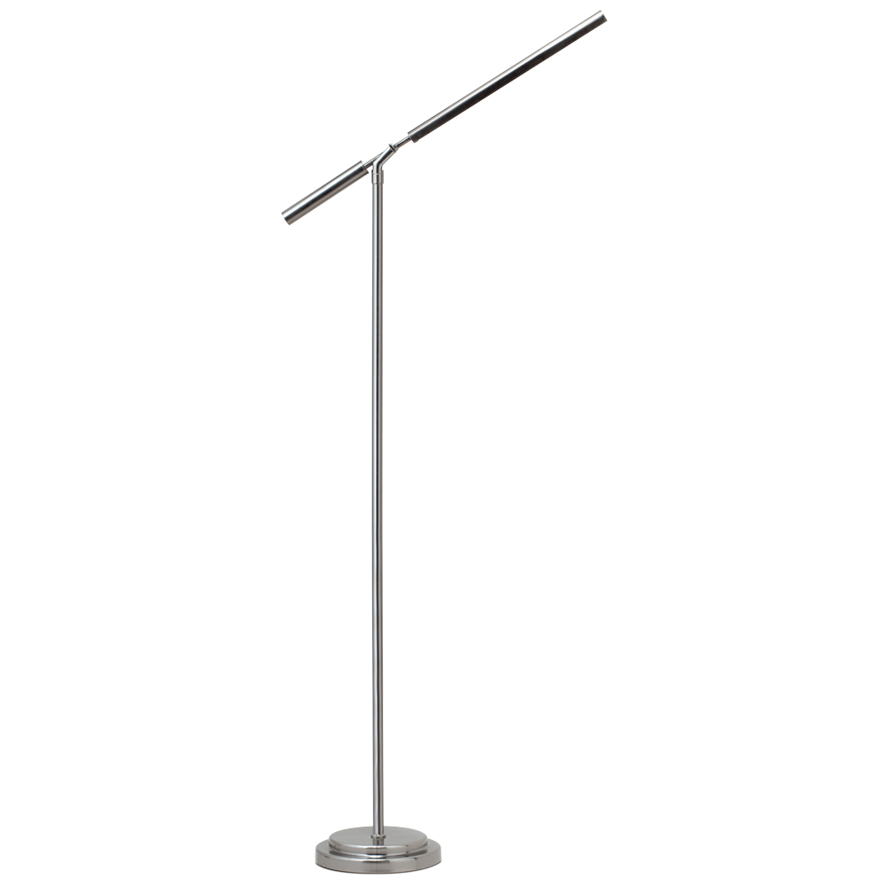 Vero floor lamp decorative collection lamps and lights floor vero floor lamp decorative collection lamps and lights floor lamps and lights ottlite geotapseo Image collections