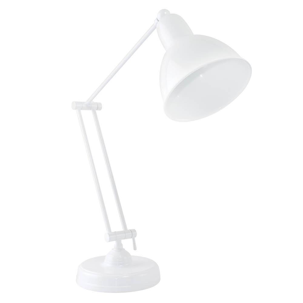 Ottlite Eastman Architects Led Desk Lamp Decorative Lamps