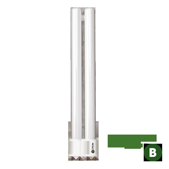Ottlite 18 Watt Replacement Tube Bulbs And Tubes