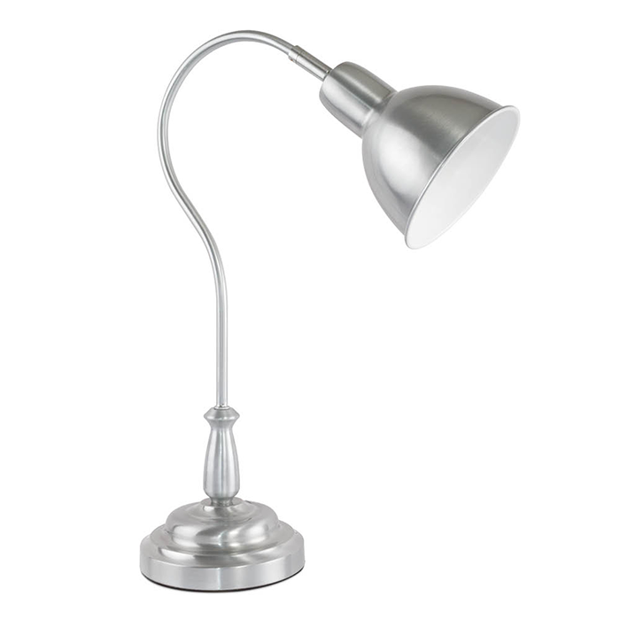 Ottlite Dawson Led Table Lamp Decorative Lamp