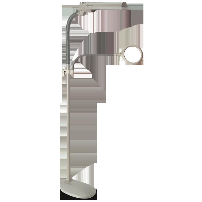 Easyview Floor Lamp