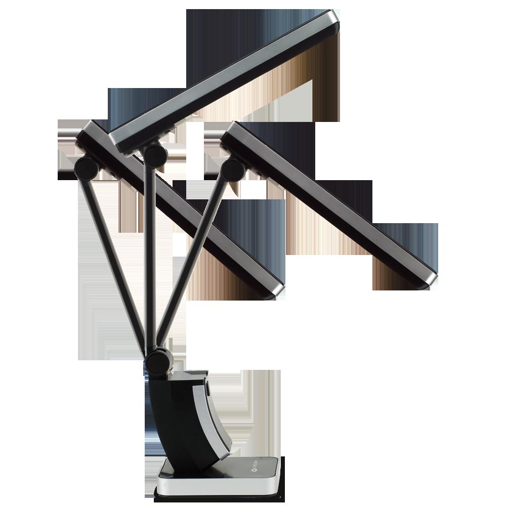 OttLite - 13w Slimline Task Lamp