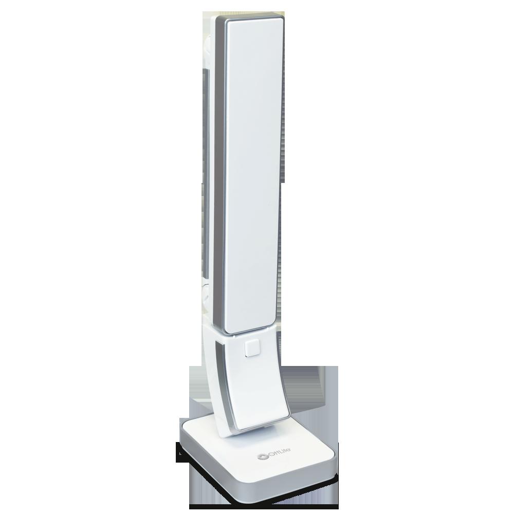Ottlite 13w Slimline Task Lamp