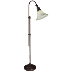 Ottlite Floor Lamps Natural Daylight Lighting For