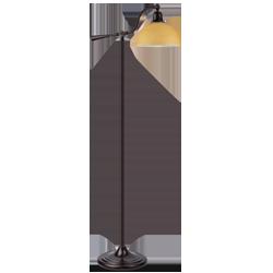 Ottlite Floor Lamps Natural Daylight Lighting For