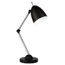 13w Articulating Desk Lamp