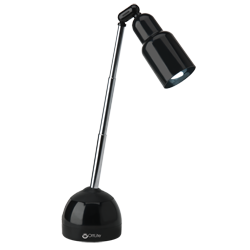 15w Telescoping Lamp