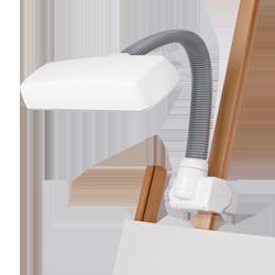 Ottlite Lighting For Crafting Craft Lamps Natural