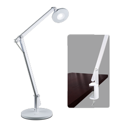 OttLite Natural Daylight Lighting | Floor Lamps | Reading Lamps ...
