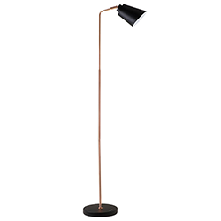 Ottlite Floor Lamps Natural Daylight Lighting For Reading And Crafting