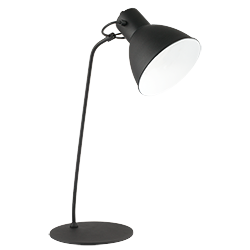 Destin LED Table Lamp