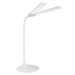 Ottlite Led Desk Lamps Led Lighting Natural Daylight Leds