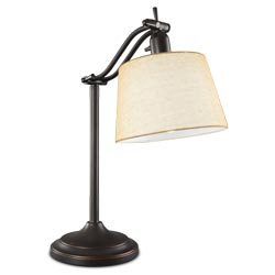 Auburndale Table Lamp