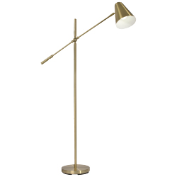 Archer LED Floor Lamp