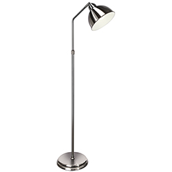 Covington LED Floor Lamp