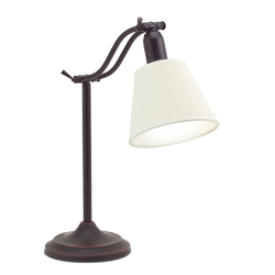 Ottlite Natural Daylight Lighting Floor Lamps Reading