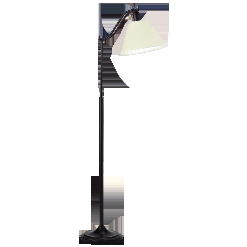 20w marietta floor lamp