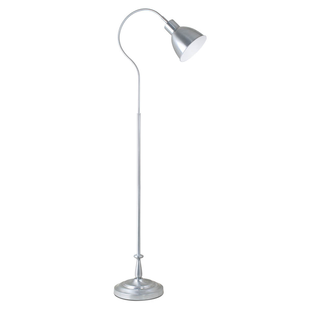 Dawson LED Floor Lamp
