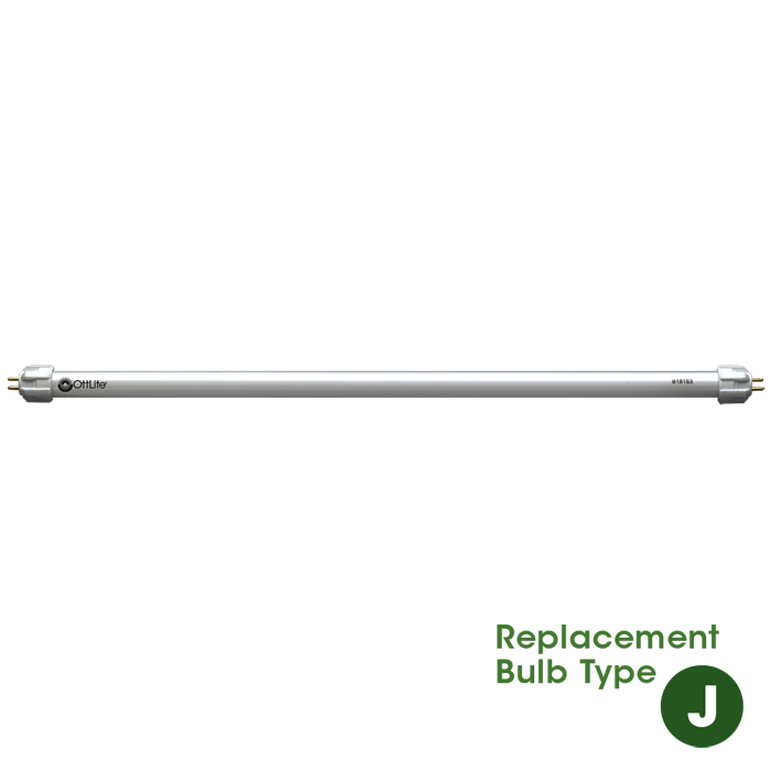 18w Linear T-5 Replacement Tube