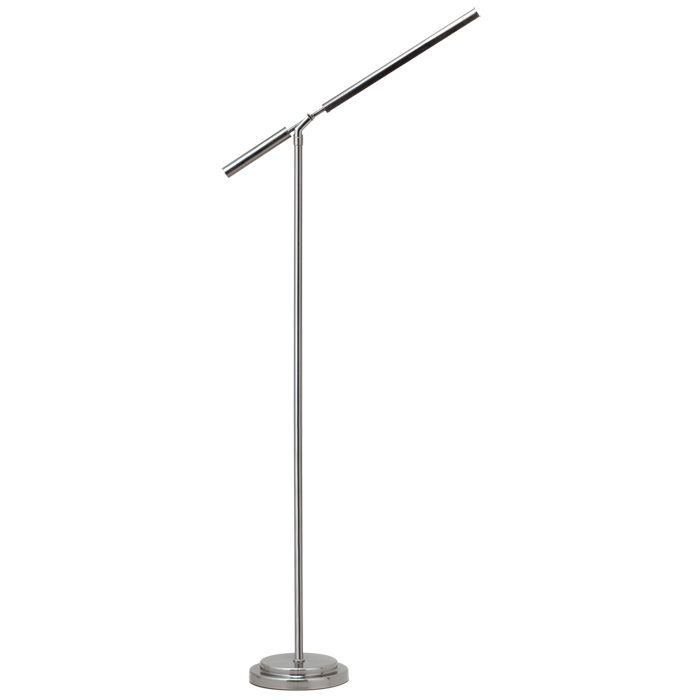 Charming Vero Floor Lamp Click Here To View Larger Image