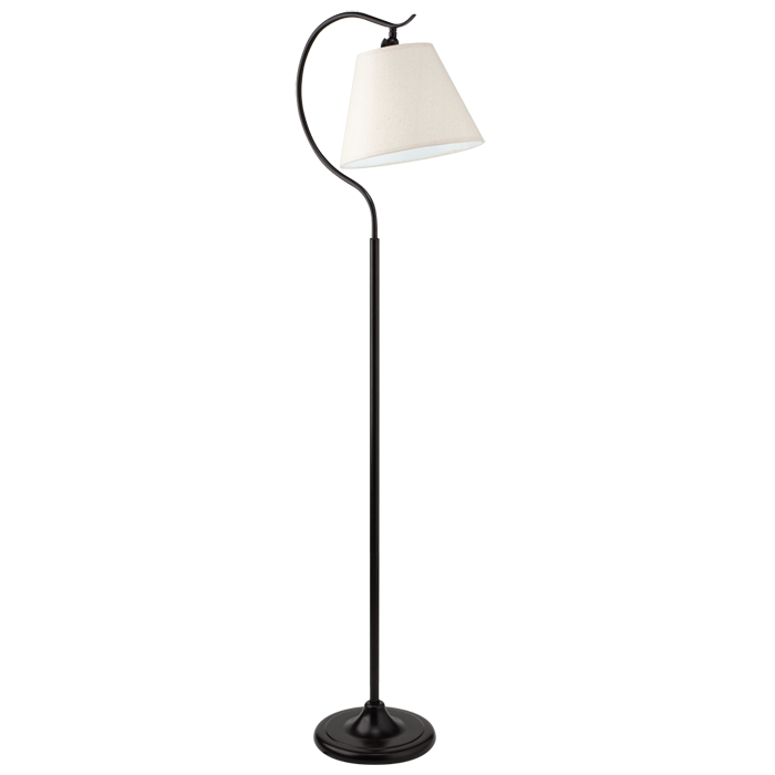 OttLite Coupelle Floor Lamp