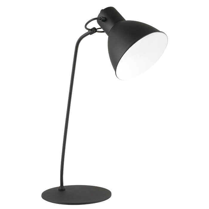 Destin LED Table Lamp Click Here To View Larger Image