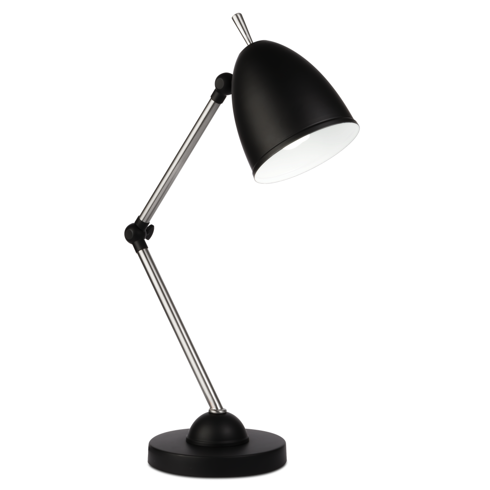 office table lamp. ottlite 13w articulating desk lamp office adjustable work table