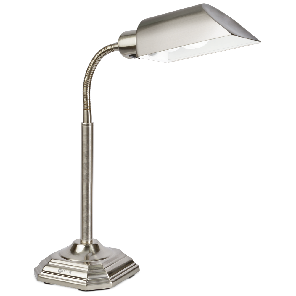 83 ott floor lamps floor lamp for fresh ott lite 18 watt and ottlite on wheels ottlite Ott light bulb